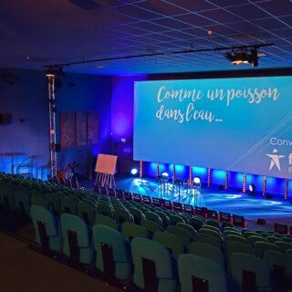 Auditorium Marion Dufresne