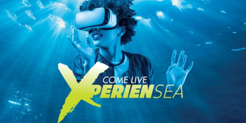 Xperiensea - crédit photos : iStock, 016971.