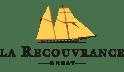 Logo La Recouvrance Brest