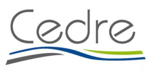 Logo Cedre
