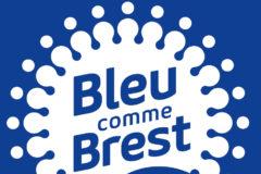 Bleu comme Brest