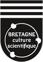 Pôle Bretagne Culture Scientifique