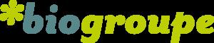 Biogroupe