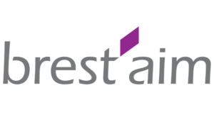 Logo Brest aim