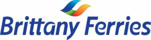 logo britanny ferries