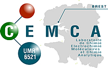 logo CEMCA