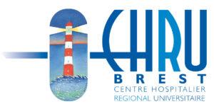 logo-CHRU-Brest