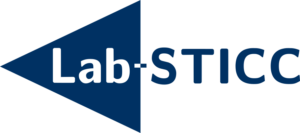 logo lab sticc
