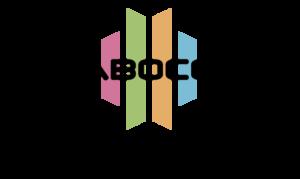 logo LABOCEA