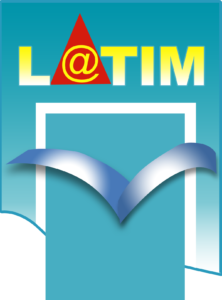 logo latim
