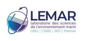 logo LEMAR