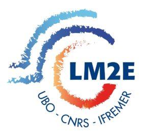 Logo LM2E