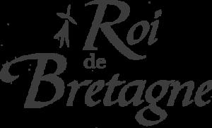 logo roi de bretagne