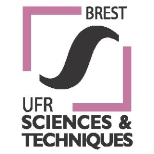 logo ufr sciences techniques