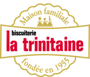 La Trinitaine