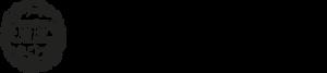 logo station marine concarneau