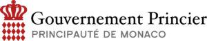 Gouvernement Princier Principauté de Monaco