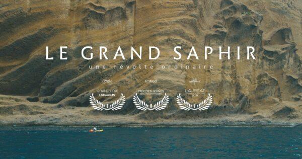 Le Grand Saphir : une révolte ordinaire