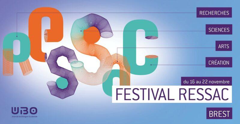 Festival Ressac